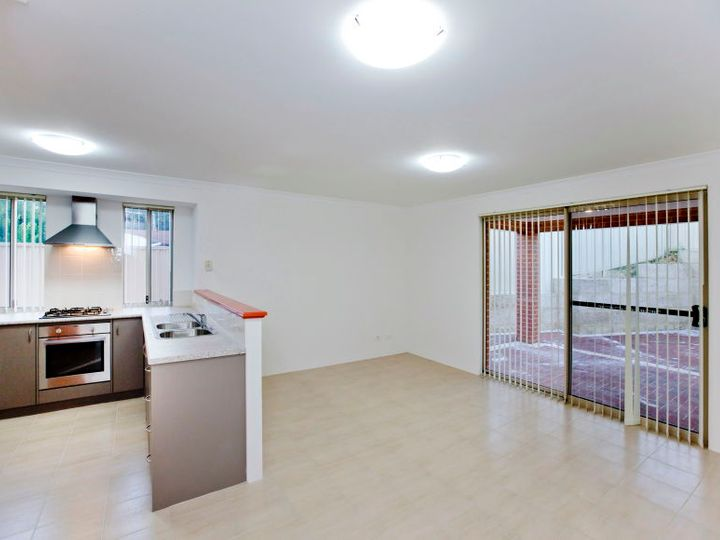 8/55 Kirkham Hill Terrace, Maylands, WA