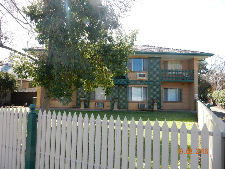 12/147 Stephen Terrace, Walkerville, SA