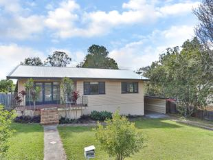 IDEAL FIRST HOME IN A PERFECT LOCATION - Goodna
