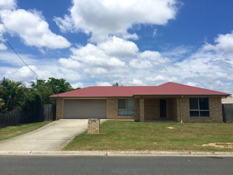 Caboolture, 102 Toohey Street
