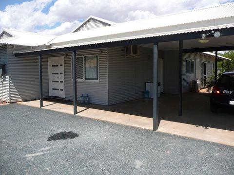 South Hedland, 25A Yarrunga Crescent