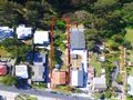1688 Sqm (Approx) Land Potential for Sub-Division (STCA) - Gladesville