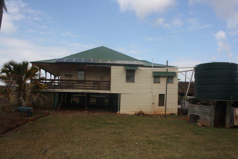 house for sale binjour qld 18373 burnett highway