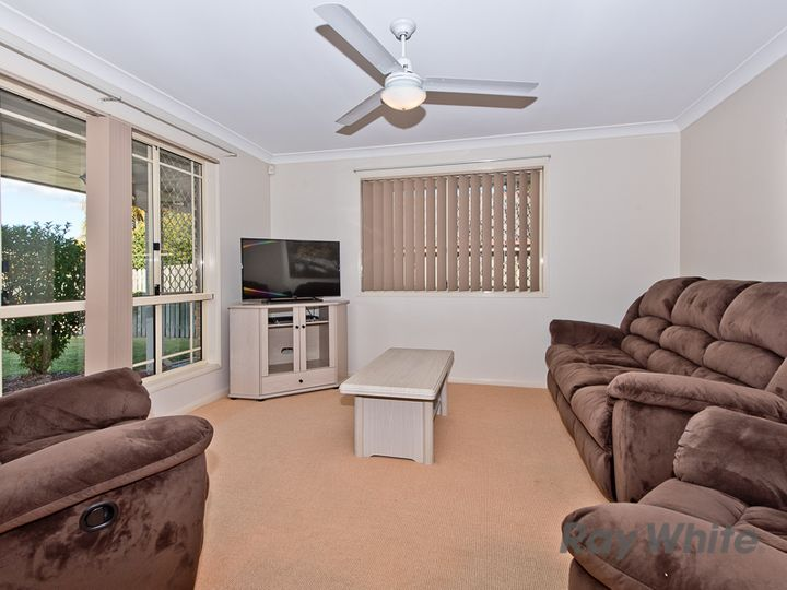 49 Parkridge Avenue, Upper Caboolture, QLD