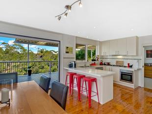 Fully Renovated for Easy Living - Frenchs Forest