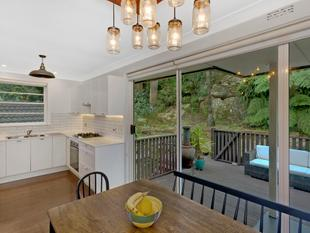 Family Comfort with Stylish Renovation - Forestville