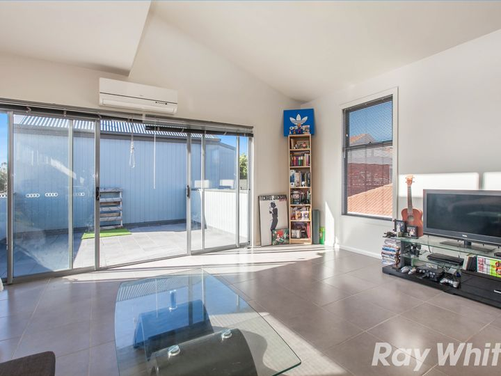 3/27 Gordon Street, Footscray, VIC