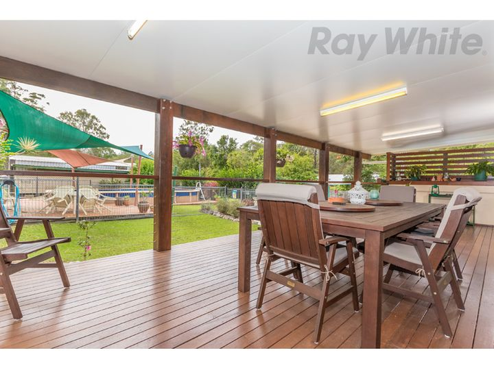 473 King Street, Moodlu, QLD