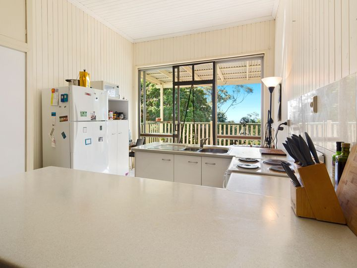29 Serene Close, Mons, QLD