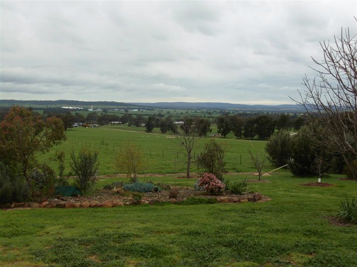224 Back Yamma Road, Parkes, NSW
