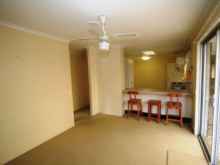 3 Murr Place, Chermside West, QLD