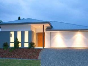 FULL TURN KEY FAMILY SIZED HOME - Victoria Point