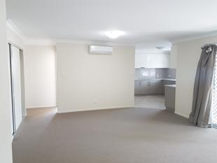 Brand new 3 bedroom inner city unit, close to cafe's and Queens park... - Toowoomba City