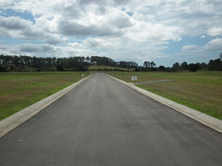 Lot 19 Mary View Drive, Yengarie, QLD
