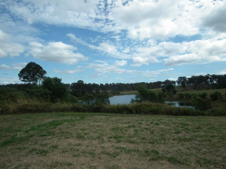 Lot 10 Clearview  Way, Yengarie, QLD