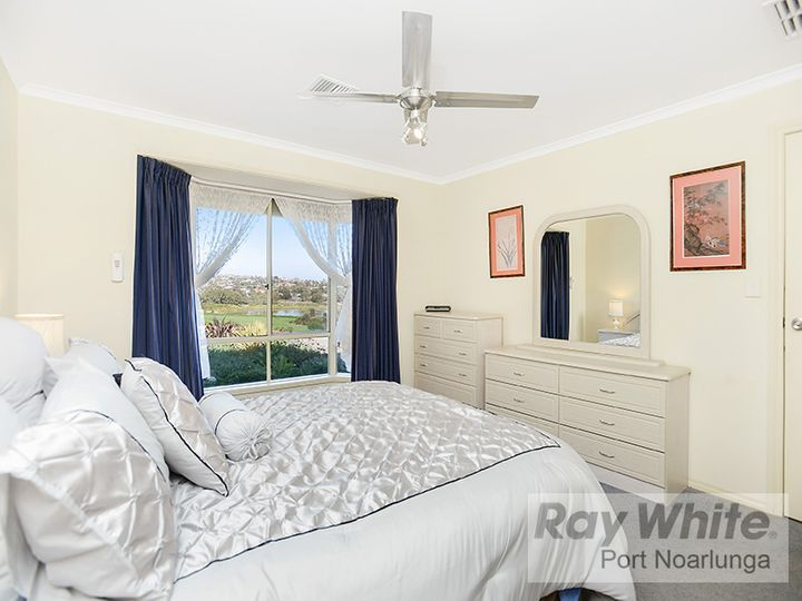 20 Brookside Crescent, Seaford Rise, SA