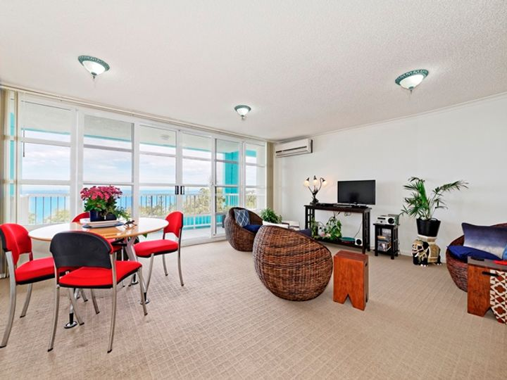 19/77 Marine Parade, Redcliffe, QLD