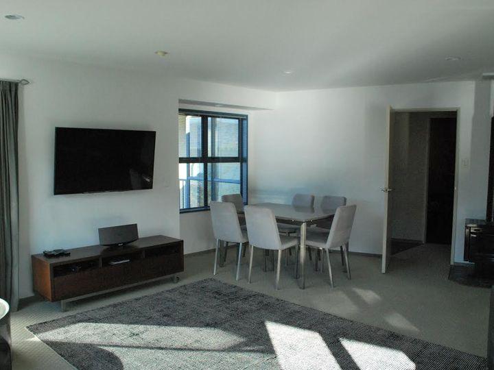 8 Silverwood Lane, Kelvin Heights, Queenstown Lakes District
