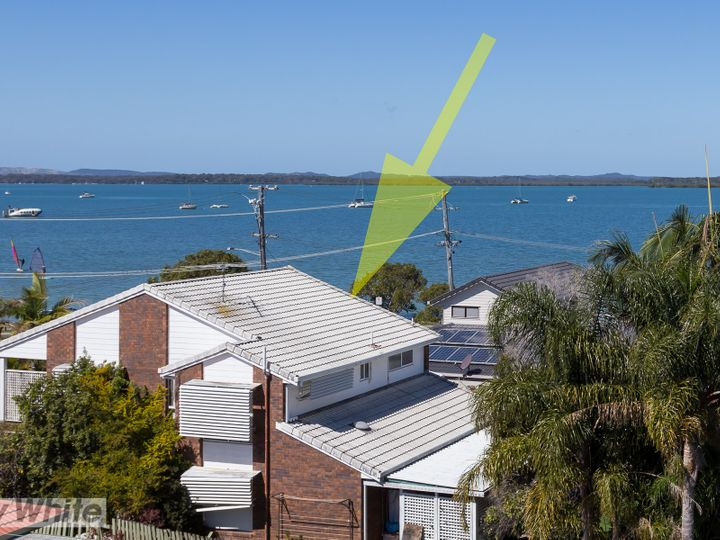 4 Beach Court, Victoria Point, QLD