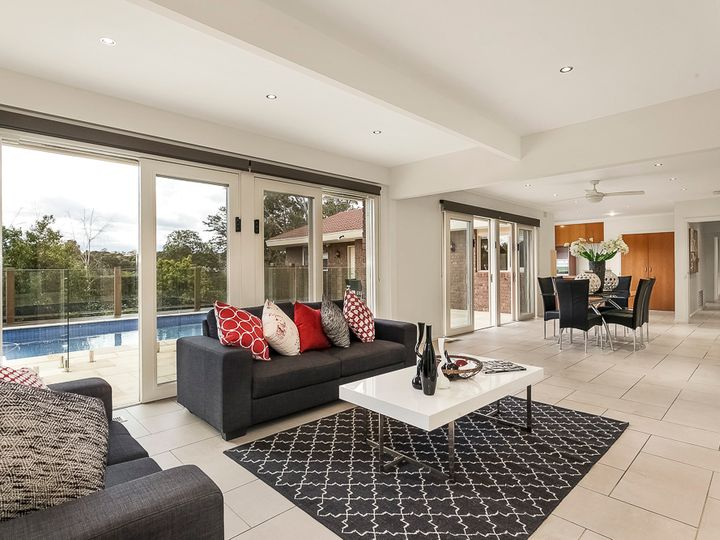 3 Clive Court, Balwyn North, VIC