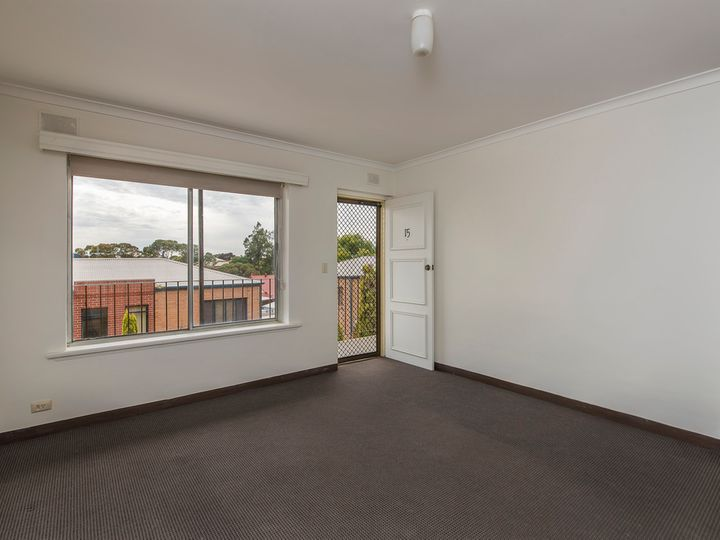 15/587 South Road, Everard Park, SA