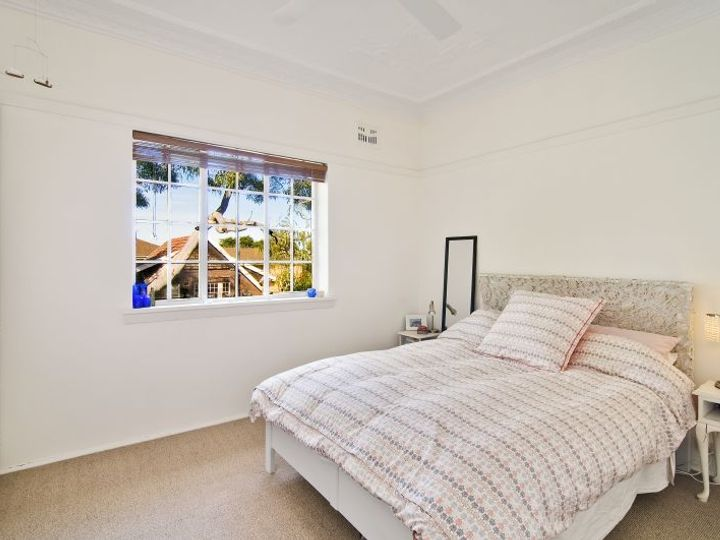 10/1 Harriette Street, Neutral Bay, NSW