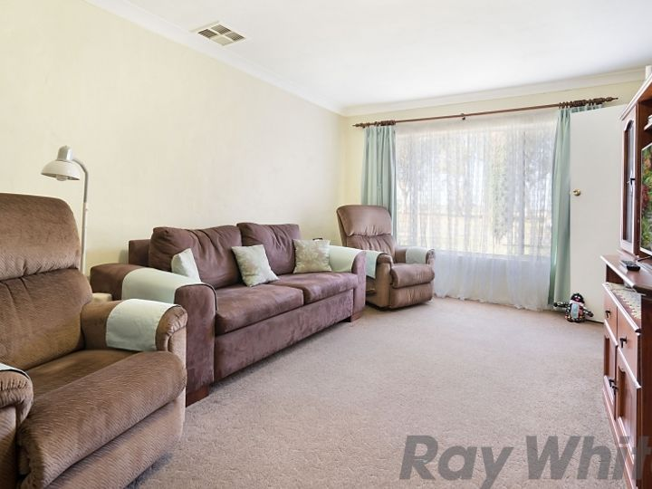 3 Edward Street, Morpeth, NSW