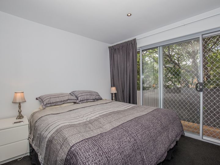 4/19 Gibson Street, Annerley, QLD