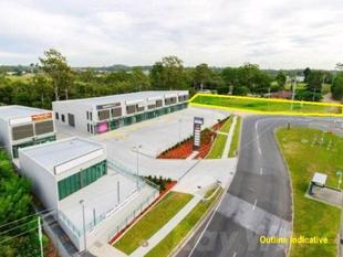 Ideal Development Site in a Excellent Location! - Loganlea