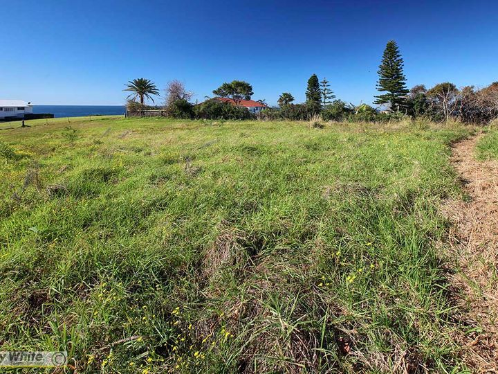 Lot 282 Myalup Court, Red Head, NSW
