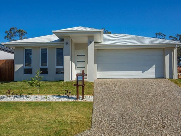 10 Firetail Street, Deebing Heights, QLD