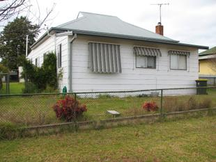 Investors Take A Look! - Canowindra