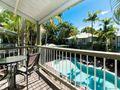 Townhouse Style Resort Investment - Noosaville