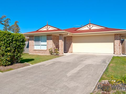 Waterford West, 29 Lifestyle Close