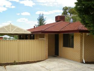 Well Presented Family Home!! - Balga