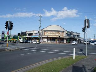 Prime Position On Main Road - Tweed Heads