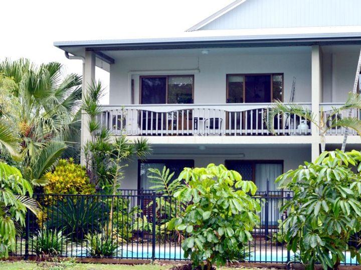 2/135 Reid Road, Wongaling Beach, QLD