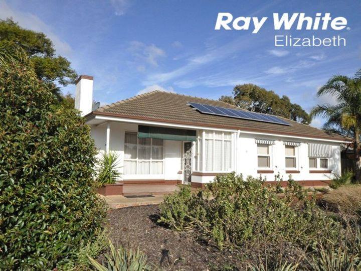 9 Fairfield Road, Elizabeth Grove, SA