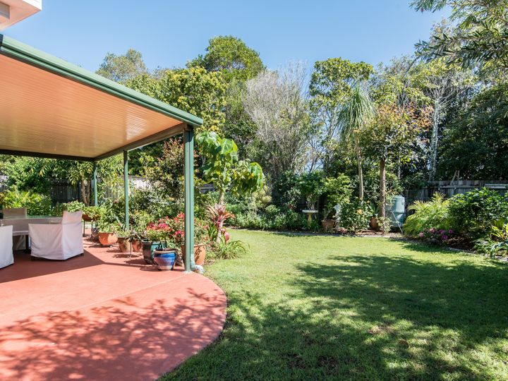 10 Tibouchina Place, Currimundi, QLD