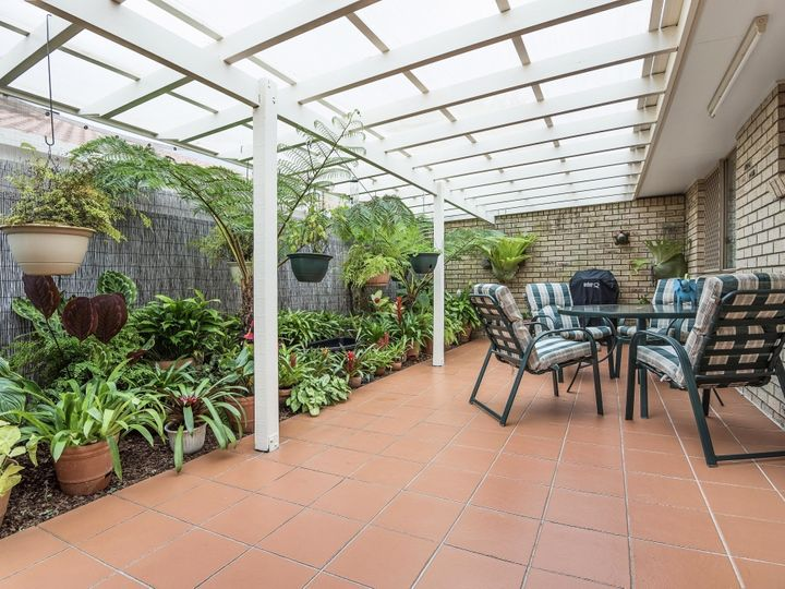 1/2 Chardonnay Crescent, Tweed Heads South, NSW