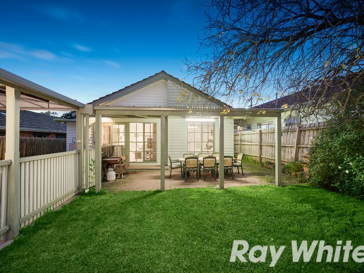 42 Pendle Street, Box Hill, VIC