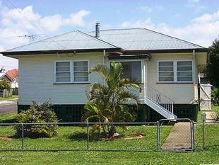 IDEAL LOCATION WITH LOW ENTRY PRICE - Chermside