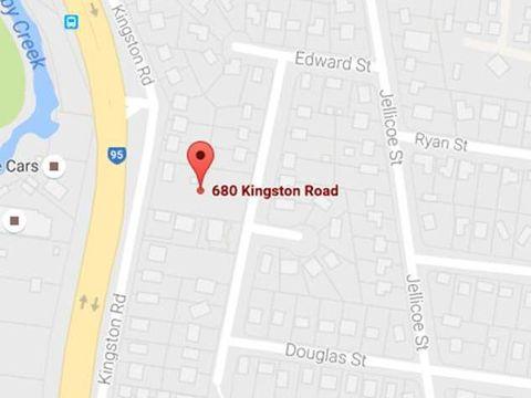 Loganlea, Lot 2/680 Kingston Road