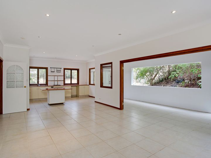 3 Nancy Yaun Court, Worongary, QLD