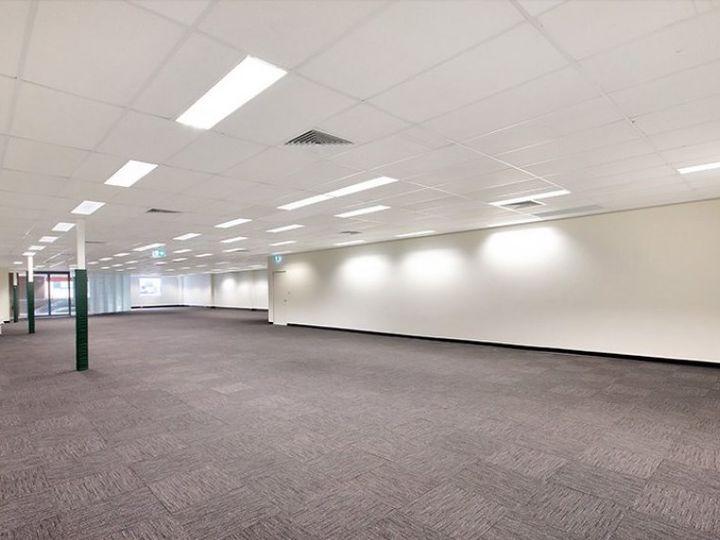 23 Balmain Road,, Leichhardt, NSW