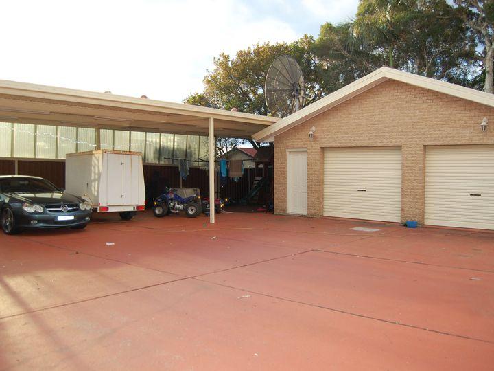 15 Earl Street, Merrylands, NSW