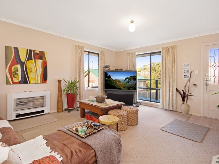 3/20 Pomona Road, Riverside, TAS