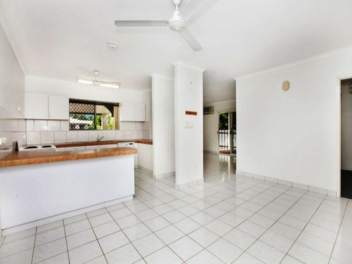 2/10 Glyde Court, Leanyer, NT