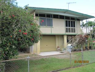 Partly furnished three bedroom home - Innisfail