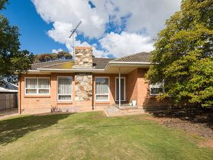 Solid Home in Convenient Location - Murray Bridge